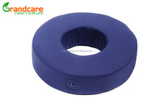 Memory Foam Head Positioner Donut Fix Head During Surgical Operation Or Massage