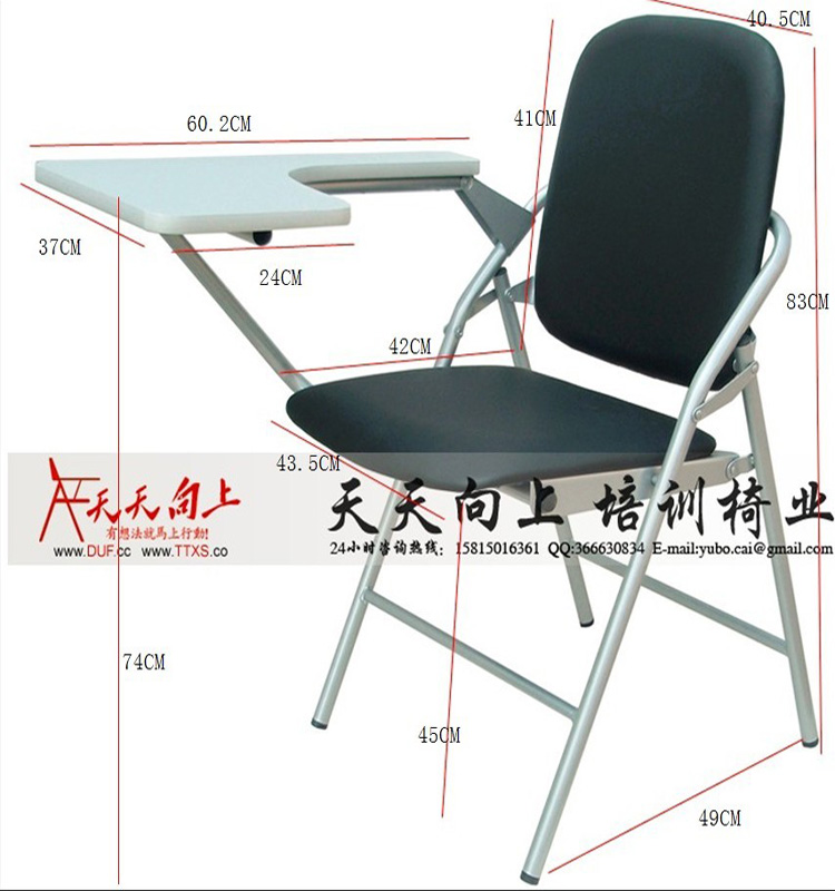 T2IjyxXnRbXXXXXXXX_!!785031909.jpg  sc 1 st  Wholesale Alibaba & Lecture Chairs With Writing Tablet Seats For University College ...