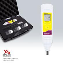 ORPscan20 Pen Type ORP Meter | Pen Type ORP Tester | Waterproof ORP Meter