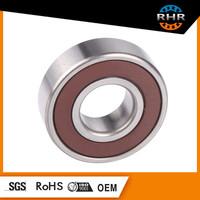 Full precision high speed bearing ball 7308 ceramic bearing
