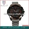 de rieter watch Expert Supplier of Watch OEM ODM China No.1 inflatable valentine\s day gift