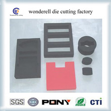 custom rubber mats rubber cut company sell best rubber components