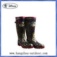 Raining Boots,Sexy Summer Boots,Pictures Of Boots For Women