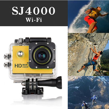 new product launching hd 720p ski goggles camera