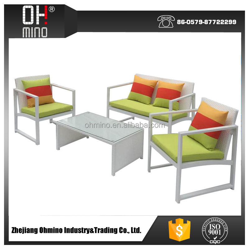 Comcheap Modern Outdoor Furniture : ... Outdoor Patio Furniture,Cheap Fancy Outdoor Patio Furniture,New Modern