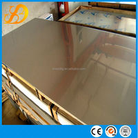 316l 5mm thick stainless steel perforated sheet price per kg