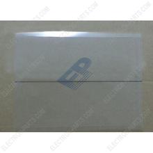 OCA Optical Clear Adhesive 9.7 inch for ipad 2,3,4