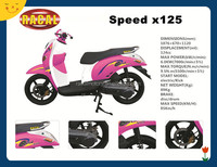 Speed x125 High quality mini moto gas gas , motorcycle made n china 125cc,125cc motorcycle eec