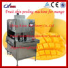 Hot Fruit skin peeling machine for mango with competitive price