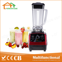 Home/Hotel/Restaurant As Seen On TV industrial 3 in 1 food processor blender juicer