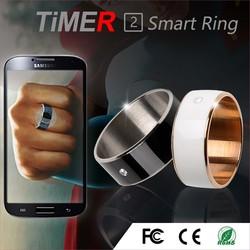 Jakcom Smart Ring Consumer Electronics Computer Hardware&Software Hdd Enclosure Hdd Case 2.5 Usb 3.0 Nas Server Ssd 1Tb