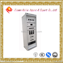 Kelis Custom SGCC Fabrication Services CNC stamping service Laser cut Welding Drilling Manufacturing Services