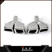 auto parts for mercedes benz w123