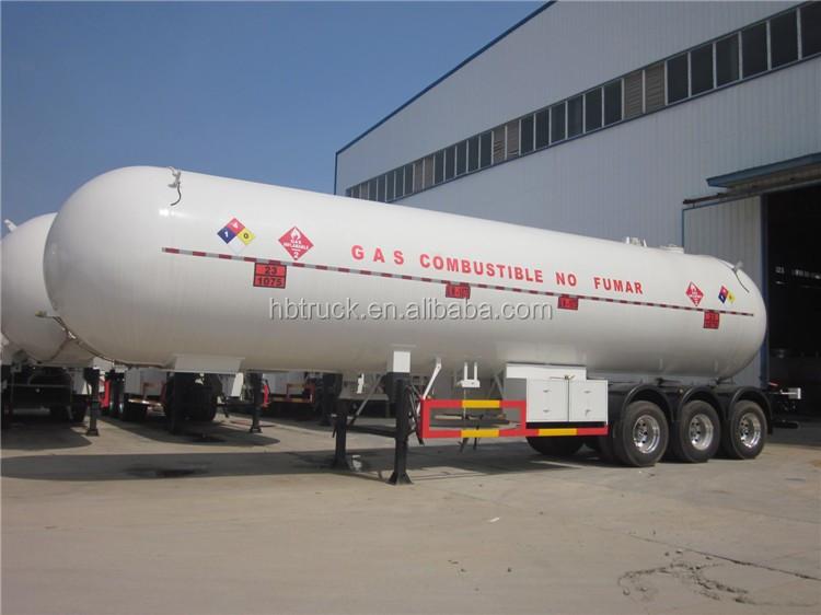 tri-axles lpg gas tank trailer22.jpg