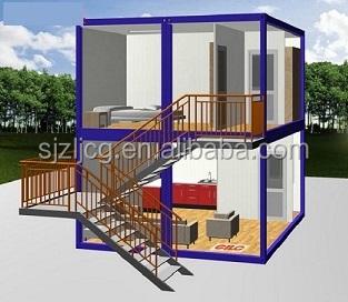 Underground container homes joy studio design gallery for Prefabricated underground homes