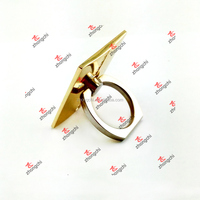 New Arrival Table Metal Smartphone Ring Holder for Phone (SRH51016)