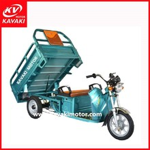 2015 New Type India Auto Rickshaw Made In China Battery Operated Tricycle