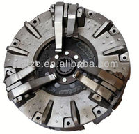"11"" clutch for FIAT Tractor 550 640"