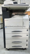 HOt Sales used copier KM3035