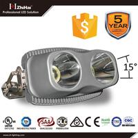 IP65/67 5 Year Warranty 15 degree 1000W LED Flood Light LED Industrial Projector Light