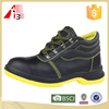 plastic work boots