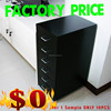 CHIC STYLE 6 DRAW CHEST OF DRAWERS JEWELLERY CABINET STORAGE CABINET,CONTAINER HOME