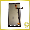 YLX factory supplier China smartphone repair parts for Gionee E6 LCD display best quality