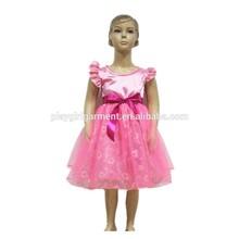 De disfraces de halloween disfraces para niños plcc- 1007