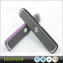 Padmate ODM Wireless Electronic Special Bluetooth Speaker
