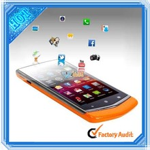 4.0 Inch MTK 6572 Dual Core Unlocked Android Dual Sim Card Phone