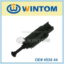 Brake Light Switch Citroen Xsara Peugeot 206+ 206 206 Van Partner 4534.44