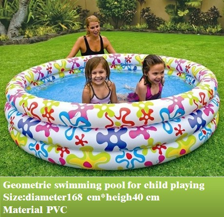 New Fashion Intex Children S Inflatable Hippocampus