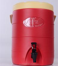 Top new thermos bucket acrylic ice bucket wholesal