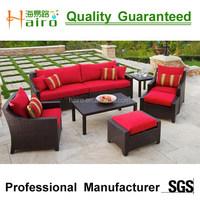 garden pe rttan living accents outdoor furniture