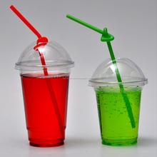 vasos plasticos descartables