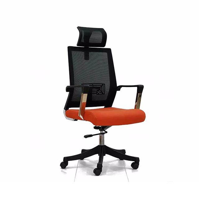 العالم أفضل بيع المنتجات كوريا مكتب كرسي مريح شبكة كرسي رئيسه