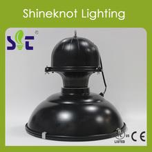 lámparas de inducción highbay inducción de ahorro de energía