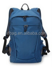 Professional high quality unique design camera backpack