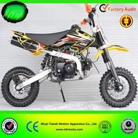 OEM Dirt bike for kids 90cc gas dirt bike for sale very cheap mini dirt bike