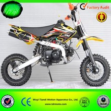 OEM Dirt bike for kids 90cc gas dirt bike for sale very cheap mini dirt bike