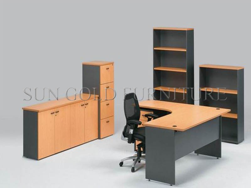 Modern Corner Office Furniture Cheap L Shape Office Desk Iphone Wallpapers Free Beautiful  HD Wallpapers, Images Over 1000+ [getprihce.gq]