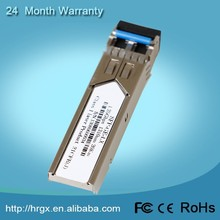 Industry supply sfp module 10g router with sfp port
