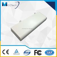 Custom Lithium Battery for Medical Device/ power tool/ electronic products, Custom Lithium Battery Pack, Custom battery