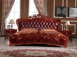 bedroom furniture sets king size bed night stand bedside table modern malaysian furniture vintage bed king louis furniture