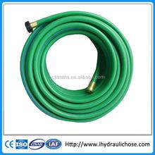 flexible water garden hose, hose pipe - 25 / 50 / 75 / 100FT manguera como se ve en tv