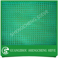 Garden wind protection net sun protection netting medicare safety net