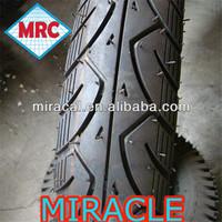 jiaonan 3.00-10 golden boy motorcycle tyres