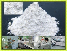 refining oil used EC80-L99 grade ACTIVATED FULLERS EARTH