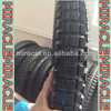 new tire, Motocross Tires 3.00-18, cheap tubeless motocycle tyre