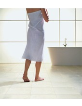 Used In The Bathroom Energy-saving Wet Floor Underfloor Heating Systems